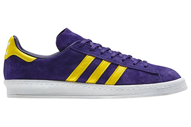 Adidas Originals Lakers Pack 05 1