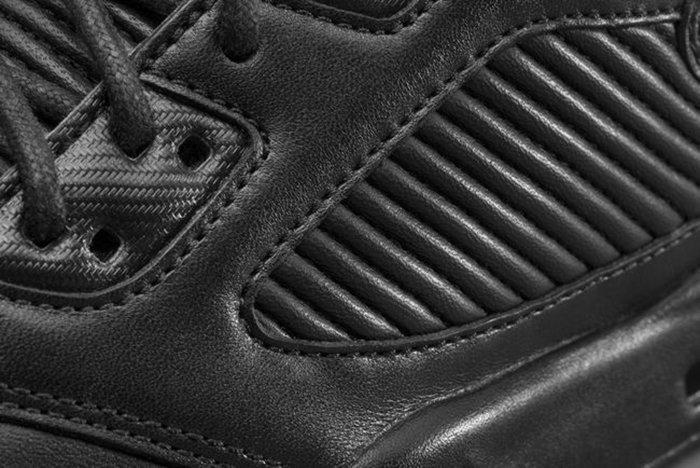 Jordan Brand Officially Reveal Five New Air Jordan 5S17