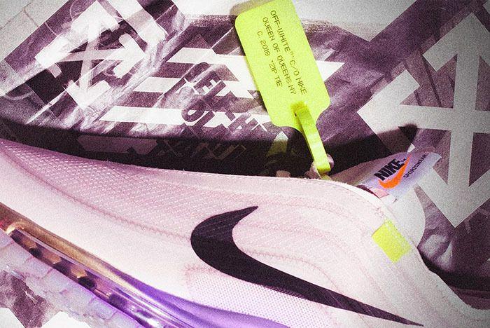 Off White Nike Air Max 97 Serena Queen 3