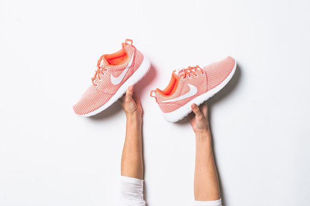 Nike Roshe Run Wmns Releases 2