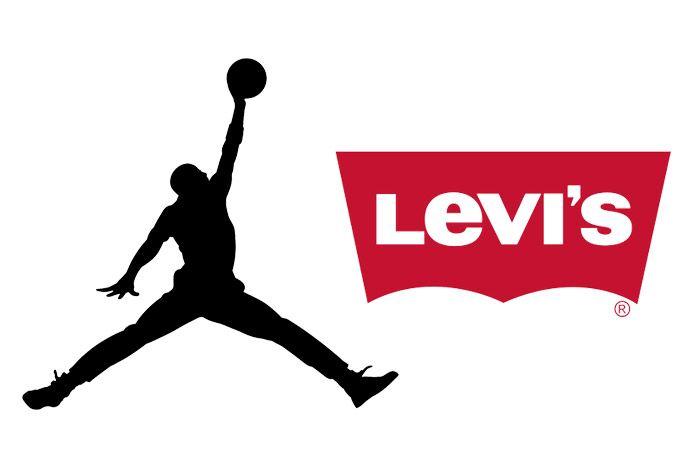 Jordan Levis
