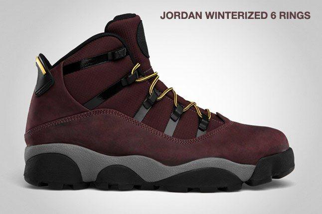 Jordan Winterized 6 Rings 1