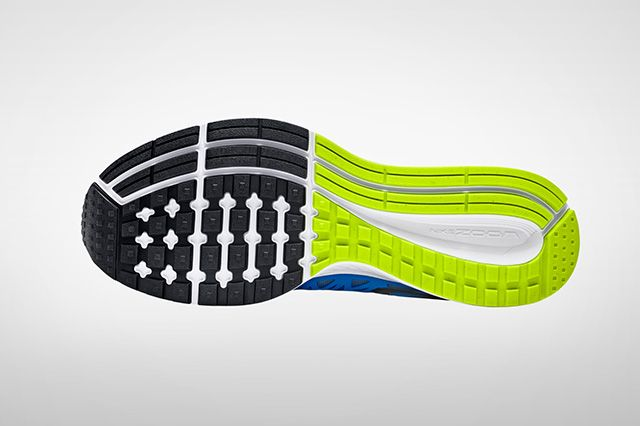 Nike Airzoom Pegasus 31 1