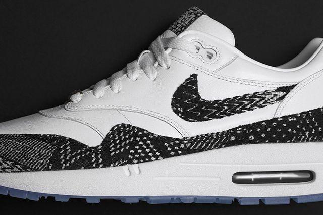 Nike Bhm 23