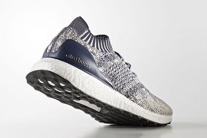 Adidas Ultraboost Uncaged 4