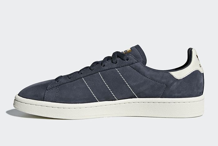 Adidas Campus Superstar Handcrafted Pack Release Info 8 Sneaker Freaker