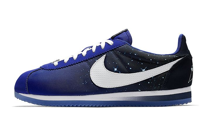 Nike Cortez Qixi Festival 2