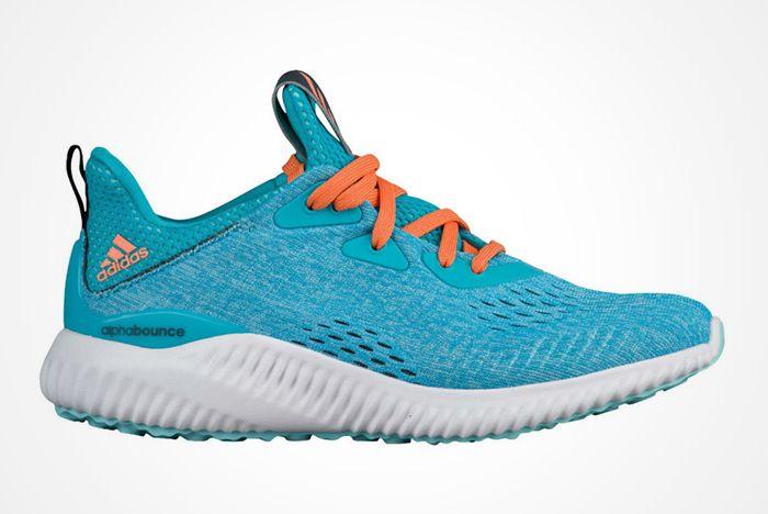 Adidas Alpha Bounce Em Dolphinsfeature