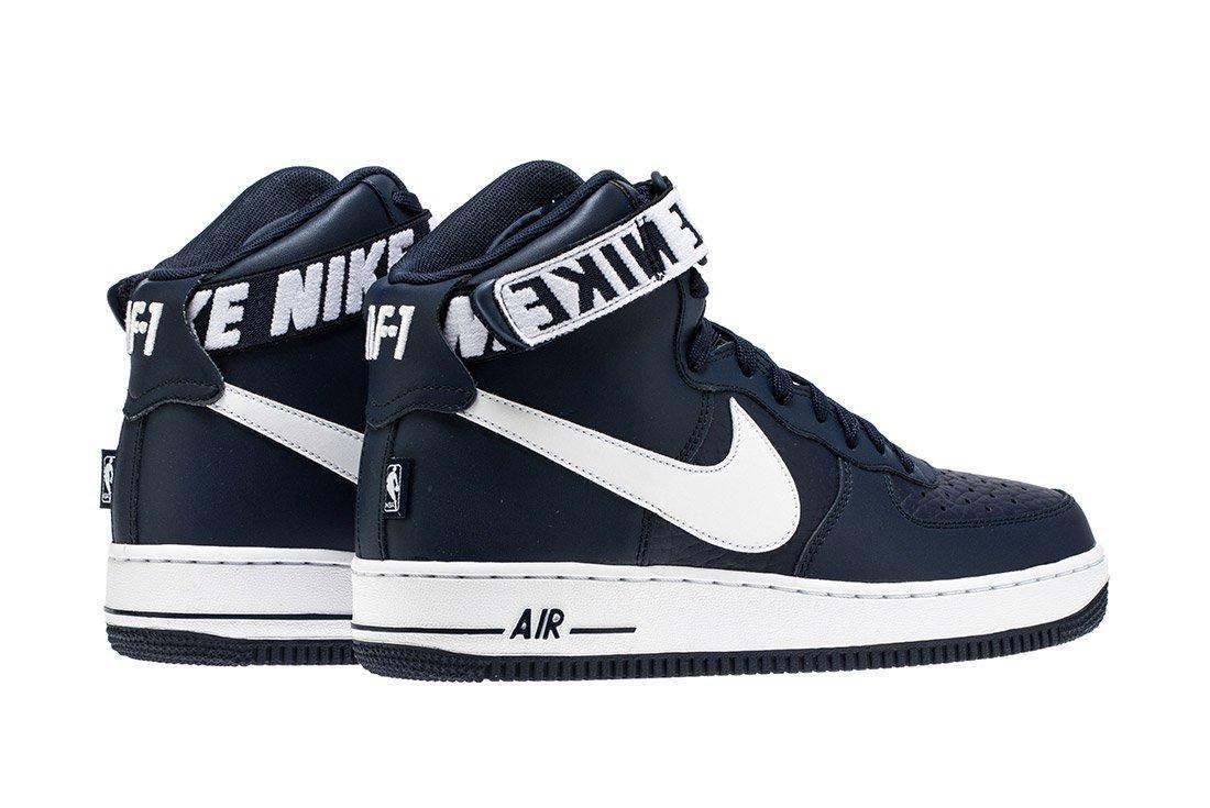 Nike Air Force 1 High 3