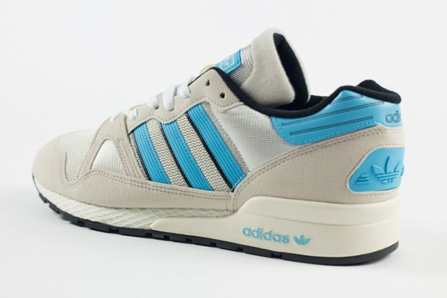 Adidas Zx 710 September Releases 3