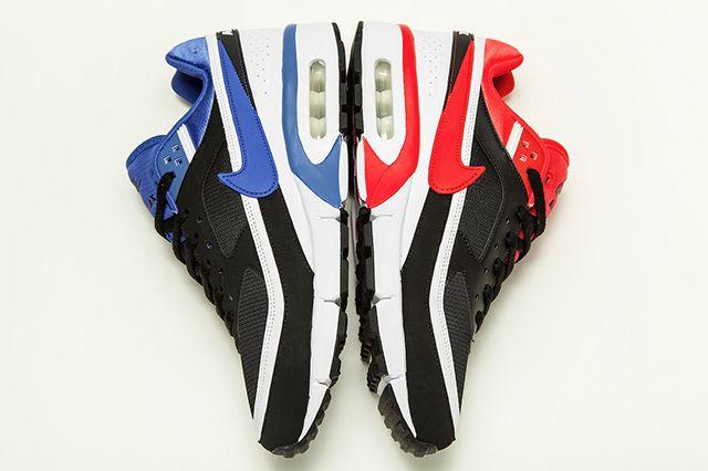 Nike Air Classic Bw Gen Ii Cmft 2014 Preview 3