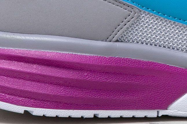 Nike Lunar Pantheon 3 1