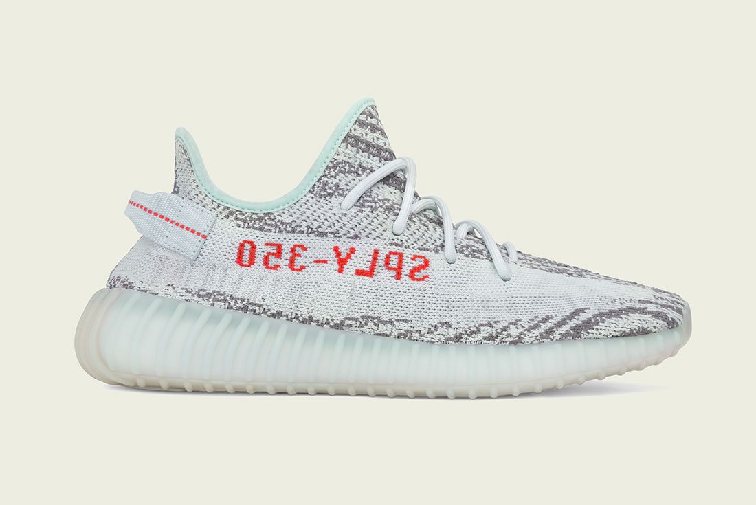 Adidas Yeezy Boost 350 V2 Release Date Buy 3