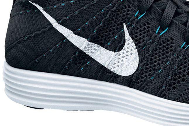 Nike Free Chukka Heel 1