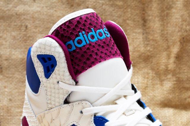 Adidas Originals Snake Pack 10