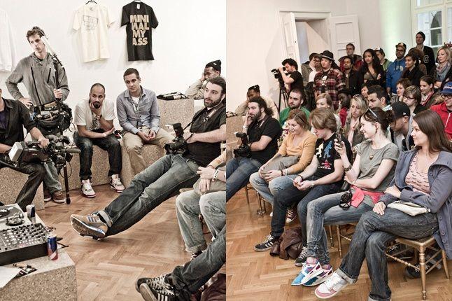 Sneakerness Vienna 39 1