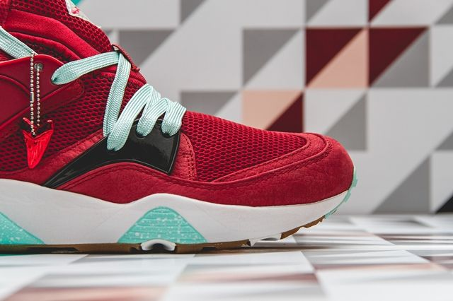 Sf Puma Bog Bloodbath Global Release 3