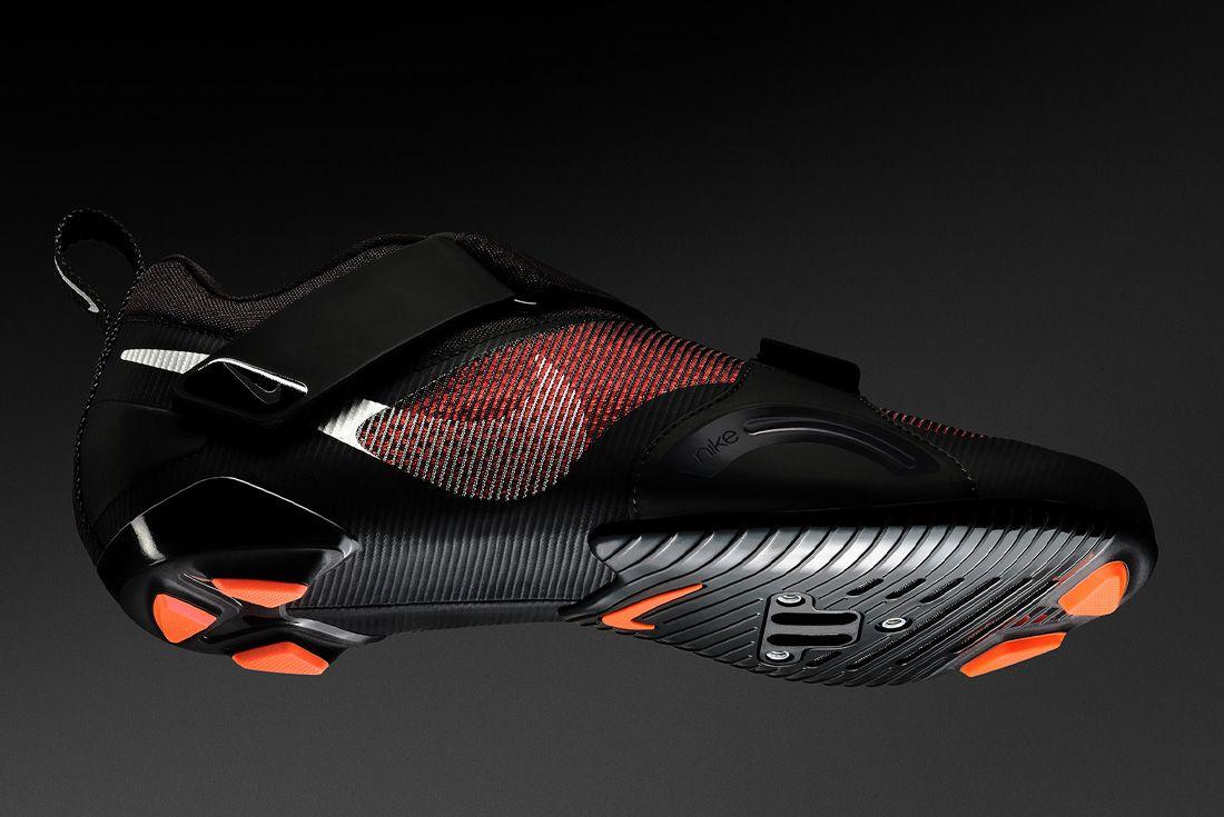 Nike SuperRep Cycle Mens Black