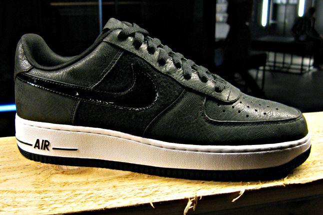 Nike Air Force One 1
