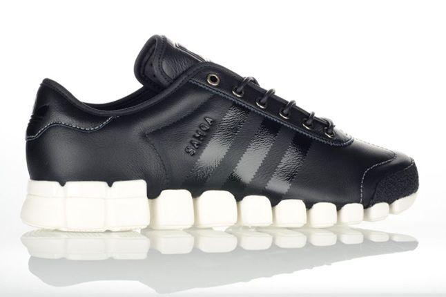 Adidas Samoa Torsion 02 1