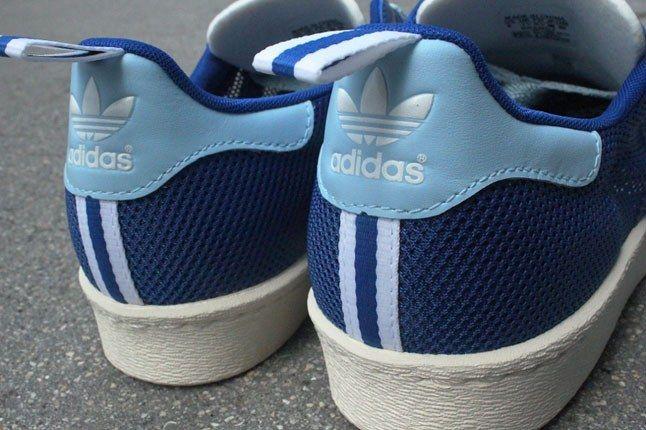 Adidas Clot Kazuki Superstar 80S 11 1