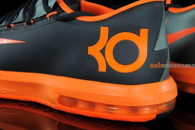 Kd Vi Anthracite Total Orange Closeup