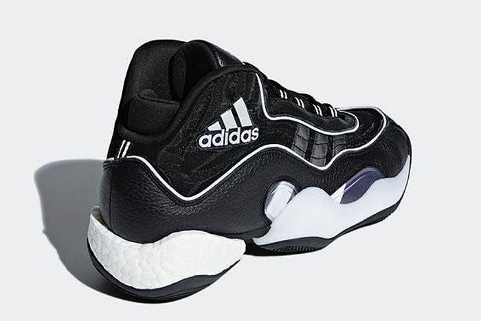 Adidas Crazy Byw 98 Kobe 4