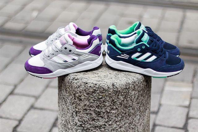 Adidas Tech Super June Releases 8
