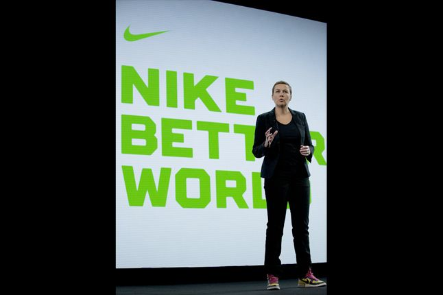 Nike Event 16 1
