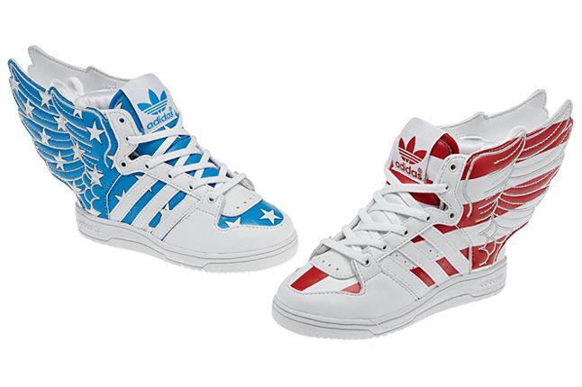 Adidas Originals Jeremy Scott Kids Wings 01 1