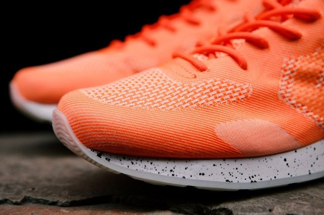 Converse First String As Auckland Racer 9