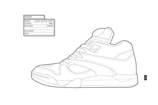 The Sneaker Book 008 1