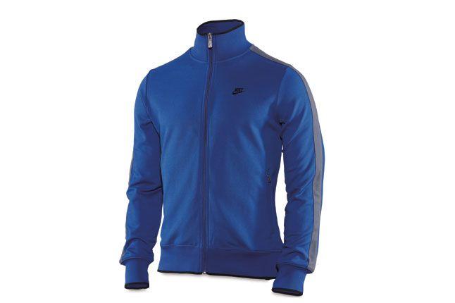 Nike N98 Track Jacket 1