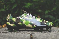 Puma Evospeed Colab Collection Bump Thumb