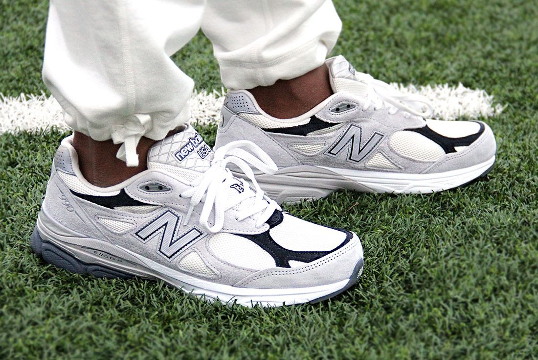 Concepts New Balance Varsity Pack 990 2