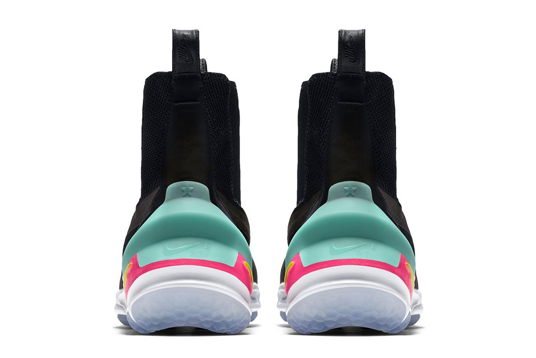Riccardo Tisci X Nike Air Zoom Legend3