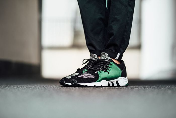 Adidas Eqt 3 F15 Collection 8