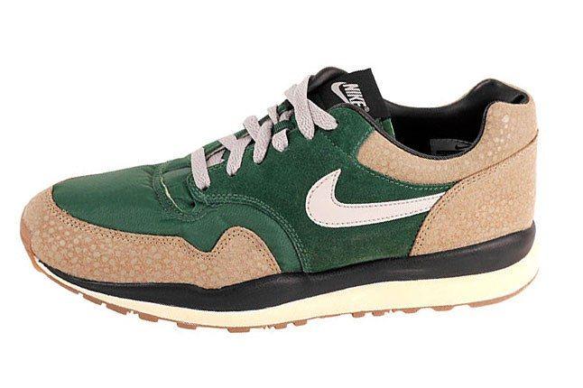 Nike Vintage Safari 4 1