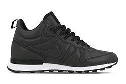 Nike Internationalist Mid 4