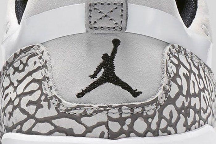 Jordan X Nike Sb P Rod 9 Elite J Rod31