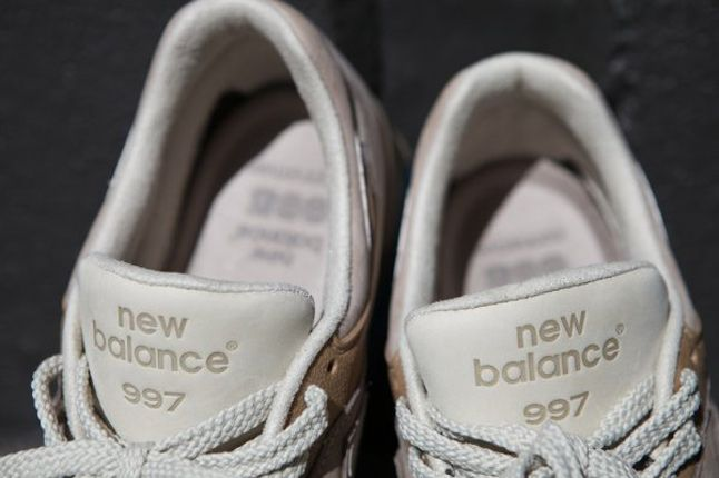 Nonnative X Nb 997 Up There 02 1