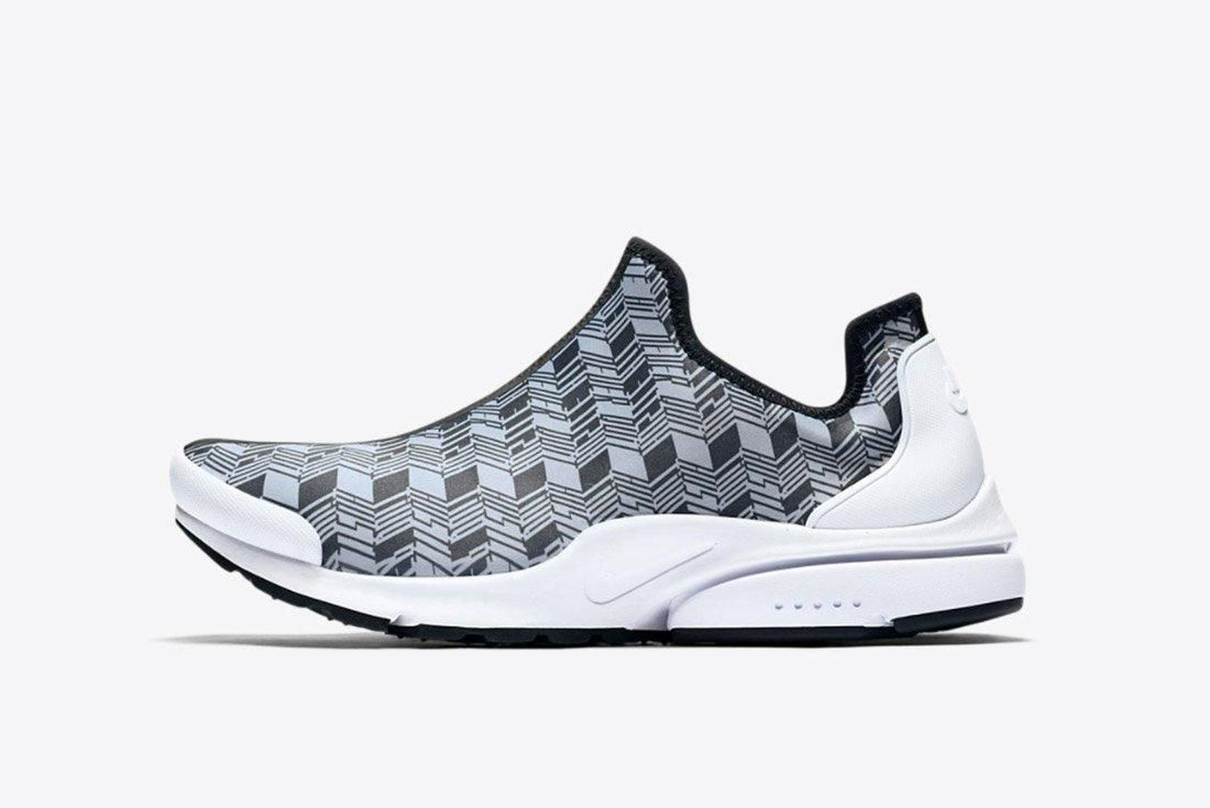 Nike Doernbecher Presto X 10