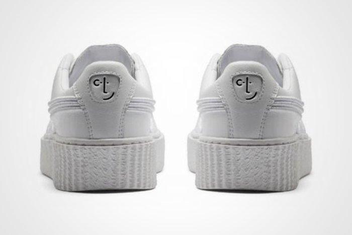 Fentyclf Sneaker Freaker2