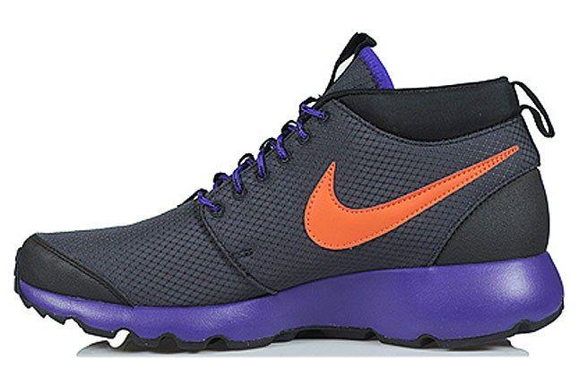 Nike Roshe Run Trail 12 1