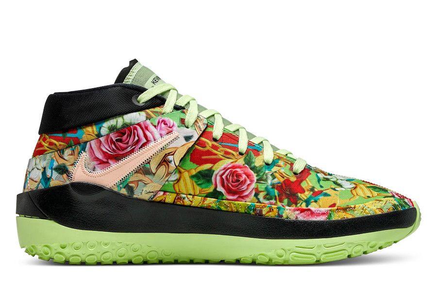 Nike KD 13 'Funk'
