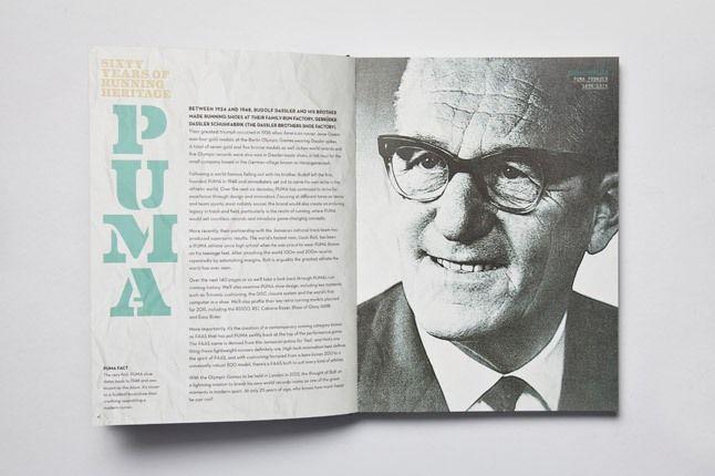 Puma Running Book 09 1