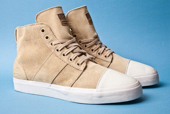 Adidas Ransom Army Tr Mid Elt Tanble Bone 3 1
