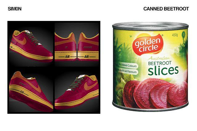 Sneaker Freaker Forum Nike Colab Comp 19