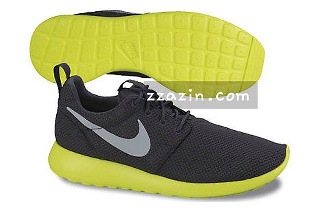Nike Roshe Run 01 1