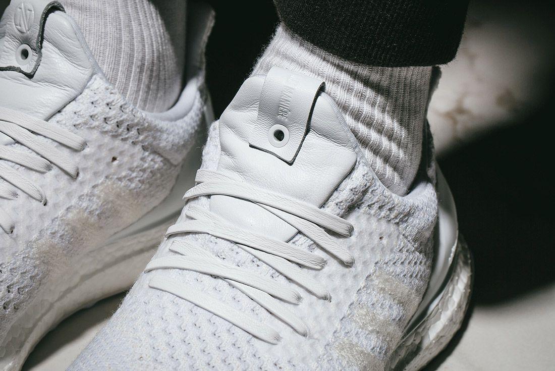 Invincible A Ma Maniere Adidas Consortium Exchange 7
